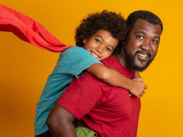 5 fun Fathers Day gift ideas