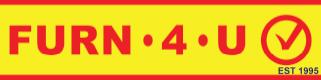 furn4u