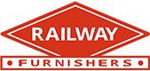 railway_furnishers