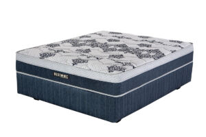 Madeira 152cm bed