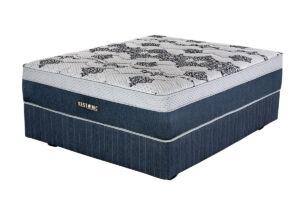 Malta 152cm bed