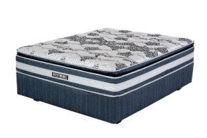 Marbella 152cm bed