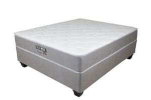 Recover 152cm bed