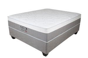 Rekindle 152cm bed
