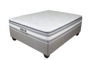 Restore 152cm bed