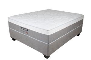 Royal Comfort 152cm