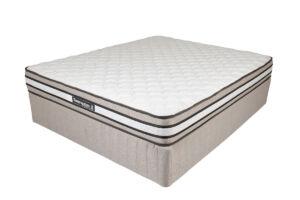Sleepmasters Inspired 152cm