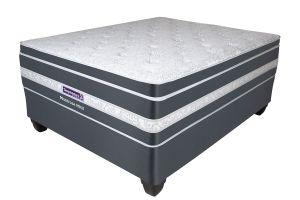 Sleepmasters Montrose MKII 152cm