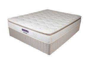 Sleepmasters Premier 152cm