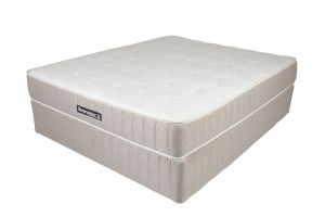 Sleepmasters Regal 152cm