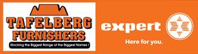 tafelberg_furnishers