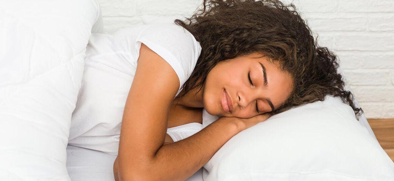 autumn sleep guide