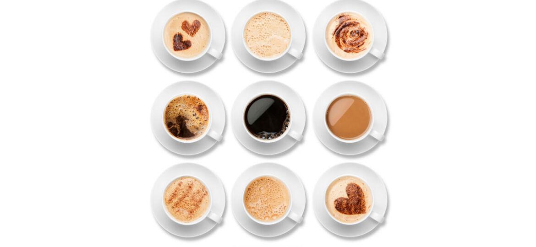caffeine and sleep
