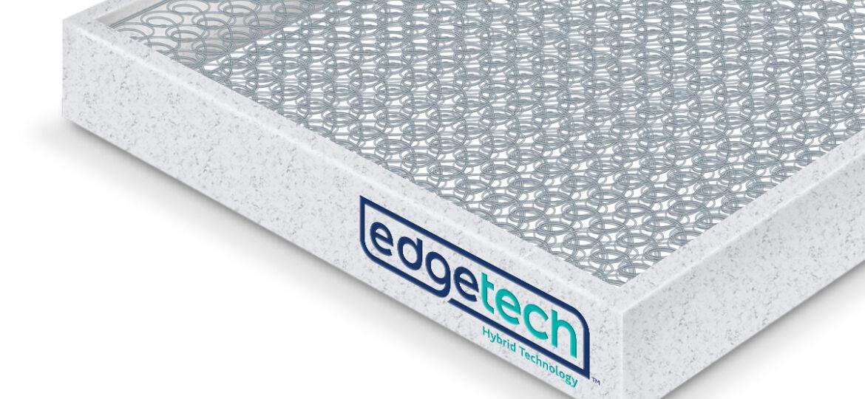 foam encased mattress