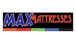 max_mattresses