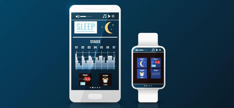 Sleep tech that works