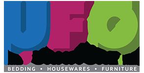 ufo_furnishers